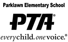 ParklawnESPTA logo