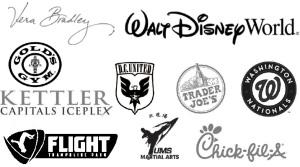 sponsors 1 of 2