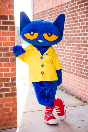 Pete the Cat-26
