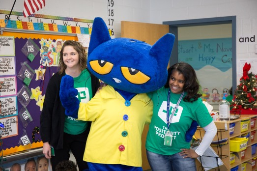 Pete the Cat-38