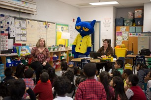 Pete the Cat-7