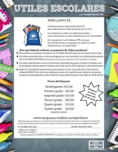 parklawn-flyer-generic19-20-sp